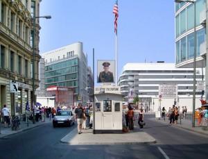 Isis, fermati terroristi: volevano fare attentato a Berlino