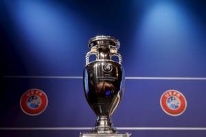 Euro 2016 in diretta tv su Sky e Rai: accordo vicino