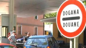 Schengen addio? Costa 250 euro a italiano
