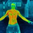 Effetti del freddo sul corpo umano, l'esperimento3