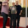 Ennio Morricone nella Walk of Fame17