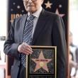 Ennio Morricone nella Walk of Fame6