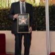 Ennio Morricone nella Walk of Fame