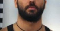 Lecce, la stuprava e costringeva a mangiare feci: arrestato