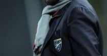 Frosinone – Juventus, streaming-diretta: dove vedere Serie A