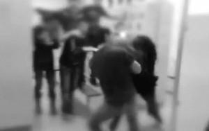 YOUTUBE Fight Club segreto nel liceo, studenti si picchiano