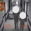 Finto medico rubava in ospedale a Sesto San Giovanni4