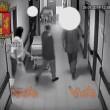 Finto medico rubava in ospedale a Sesto San Giovanni3
