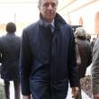 Funerale Umberto Eco, folla al Castello Sforzesco 11