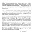 Gamberoni francesi, il Parlamento salvi Renzi dal disonore (2)