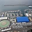 Salone nautico in disarmo a Genova, ieri barche, domani…