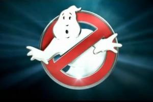 Ghostbusters 3, il primo VIDEO del nuovo capitolo