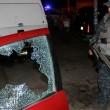 Messico, strage a festa compleanno ragazzini: 11 morti 05