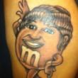 I tatuaggi più brutti di sempre FOTO (10)