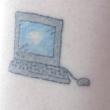 I tatuaggi più brutti di sempre FOTO (11)