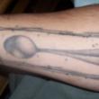 I tatuaggi più brutti di sempre FOTO (12)