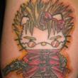 I tatuaggi più brutti di sempre FOTO (13)