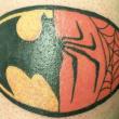 I tatuaggi più brutti di sempre FOTO (18)