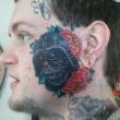 I tatuaggi più brutti di sempre FOTO (19)
