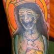 I tatuaggi più brutti di sempre FOTO (20)