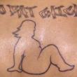 I tatuaggi più brutti di sempre FOTO (21)