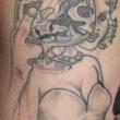 I tatuaggi più brutti di sempre FOTO (22)