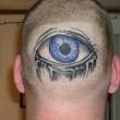 I tatuaggi più brutti di sempre FOTO (24)