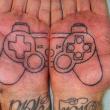 I tatuaggi più brutti di sempre FOTO (3)