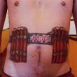 I tatuaggi più brutti di sempre FOTO (31)