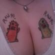 I tatuaggi più brutti di sempre FOTO (32)