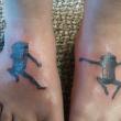 I tatuaggi più brutti di sempre FOTO (33)
