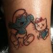 I tatuaggi più brutti di sempre FOTO (34)
