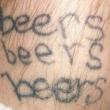 I tatuaggi più brutti di sempre FOTO (4)