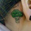 I tatuaggi più brutti di sempre FOTO (6)