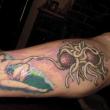 I tatuaggi più brutti di sempre FOTO (8)
