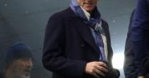 Inter e Mancini in silenzio stampa: Mikaela Calcagno…