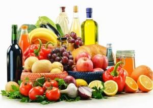 Il modo migliore per perdere peso? Mangiare bendati