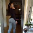 Ines-Helen-Facebook-Instagram (6)