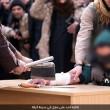 Isis decapita mano a presunto ladro a Raqqa2
