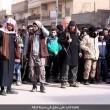 Isis decapita mano a presunto ladro a Raqqa (3)