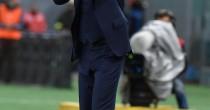Lazio -Verona 5-2: biancocelesti trionfano in Olimpico vuoto