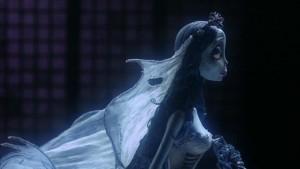 """Truffa dell'abito da sposa. """"Mia figlia è morta, non pago.."""""""