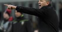 Milan insegue  la Champions  Stasera i viola contro l'Inter