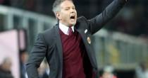 Napoli e Juve ok Milan e Inter 'X' Chiude la Roma  contro la Samp
