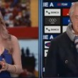 YOUTUBE Maurizio Crozza imita Roberto Mancini2