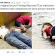 Messico: narcos uccido bimbo 7 mesi FOTO, VIDEO choc2