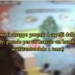 Modena, maestra picchiava e bestemmiava contro bambini asilo2