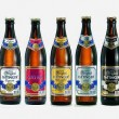 Birra con diserbante: nel mirino Beck's, Paulaner e altre 03