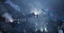 Inter, 6 ultras assolti: erano accusati aver pestato agenti