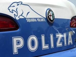 Guarda la versione ingrandita di Poliziotto Maurilio Vargiu ucciso dal cognato a Soleminis